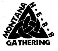 Montana Herb Gathering