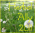 Herbal Ally 2011